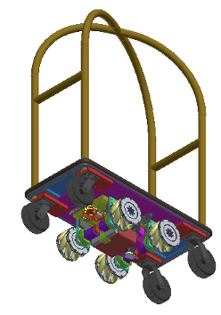 mr800-2